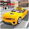 Taxi Game: Duty Driver 3D file APK for Gaming PC/PS3/PS4 Smart TV