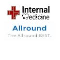 All Round Medicine Q & A icon