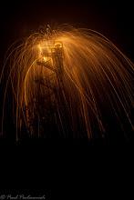 Photo: 2012-05-12-dbfire spinning-IMG_0834