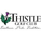 Thistle Golf Club Tee Times icon