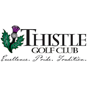 Thistle Golf Tee Times