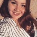 Оксана Кулясова