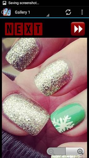 Acrylic Nails 1.5 screenshots 2