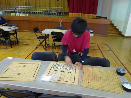20201113棋藝競賽