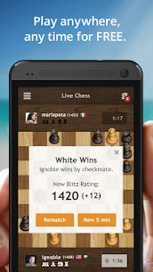 Chess · Play & Learn 5