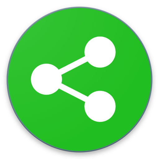 Share Apps APK Cracked Download