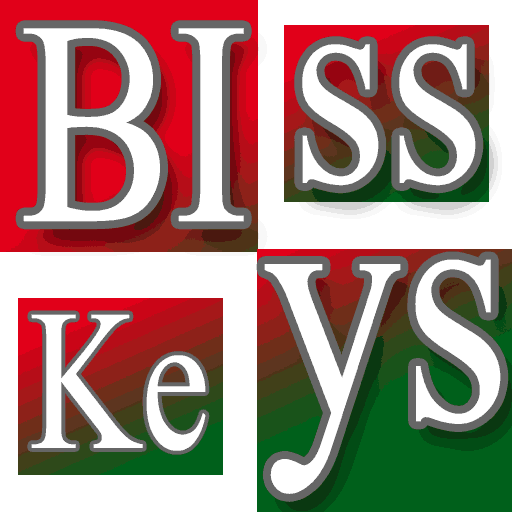 Biss Key Powervu Key Cccam Cline Free 1 4 + (AdFree) APK for Android