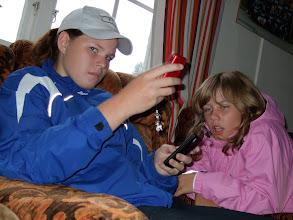 Photo: mobiler är roligt