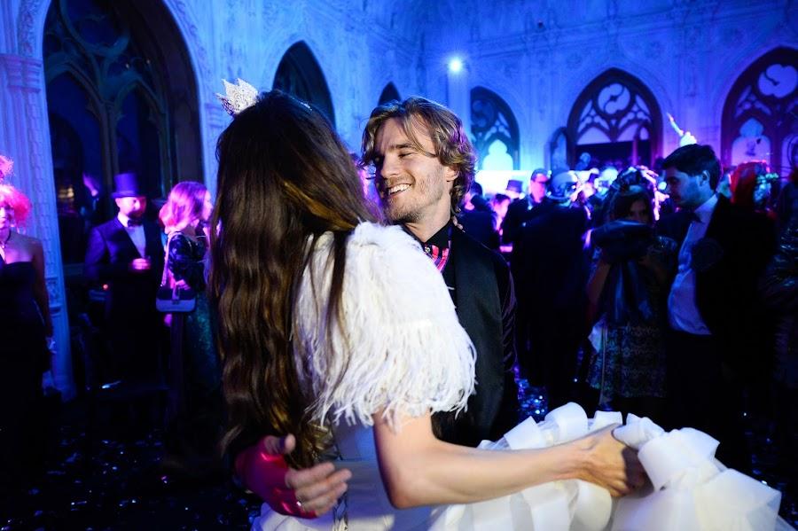 Wedding photographer Artur Pogosyan (Pogart). Photo of 28.12.2015