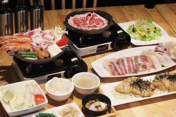 黑川ステーキライス-多種特色日式料理,環境優美超吸睛