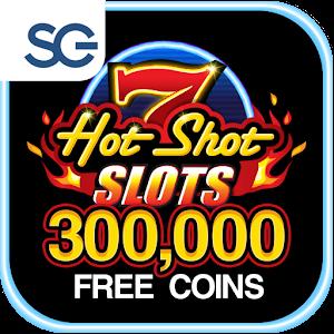 Free Hot Shot