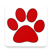 Bellflower Elementary School App Android APK Download Free By Legit Apps