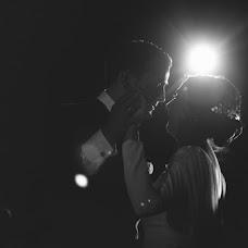 Wedding photographer Jose Manuel Madrigal (JoseManuelMadr). Photo of 11.05.2016