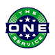 The One Service Apk