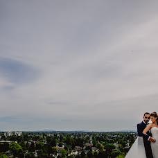 Wedding photographer Ildefonso Gutiérrez (ildefonsog). Photo of 01.03.2018