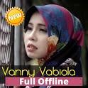 Vanny Vabiola Offline Full Album icon