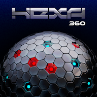 Star Tron: Hexa360 [Premium]
