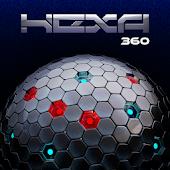 Hexa360