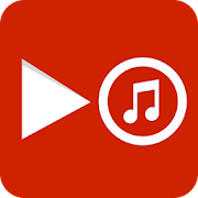 App Video to mp3 APK for Windows Phone