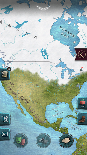 Modern Age u2013 President Simulator 1.0.43 screenshots 17