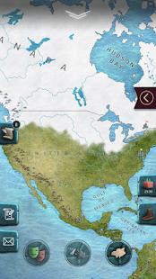 Game Modern Age – President Simulator APK for Windows Phone