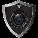 Camera Guard™ Blocker FREE