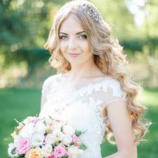 Wedding photographer Katerina Pershina (per4inka). Photo of 05.01.2018
