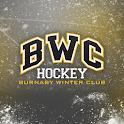 Burnaby Winter Club icon