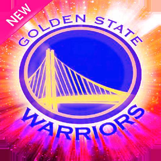 Golden State Warriors Wallpaper HD 2018