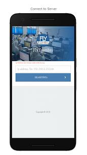 FlyExam Browser APK (MOD, Paid) vFLY5_R3_06062020#1 2