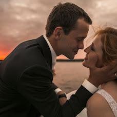 Wedding photographer Mariya Sokolova (MariaS). Photo of 05.08.2015