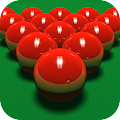 Pro Snooker 2018 download