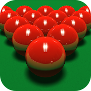 Game Pro Snooker 2018 APK for Windows Phone