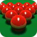 Pro Snooker 2018 1.29 APK Download