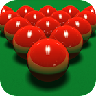 Pro Snooker 2018 icon