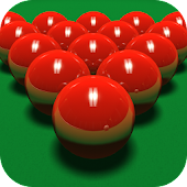 Tải Pro Snooker 2018 miễn phí