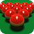 Pro Snooker 20  file APK for Gaming PC/PS3/PS4 Smart TV
