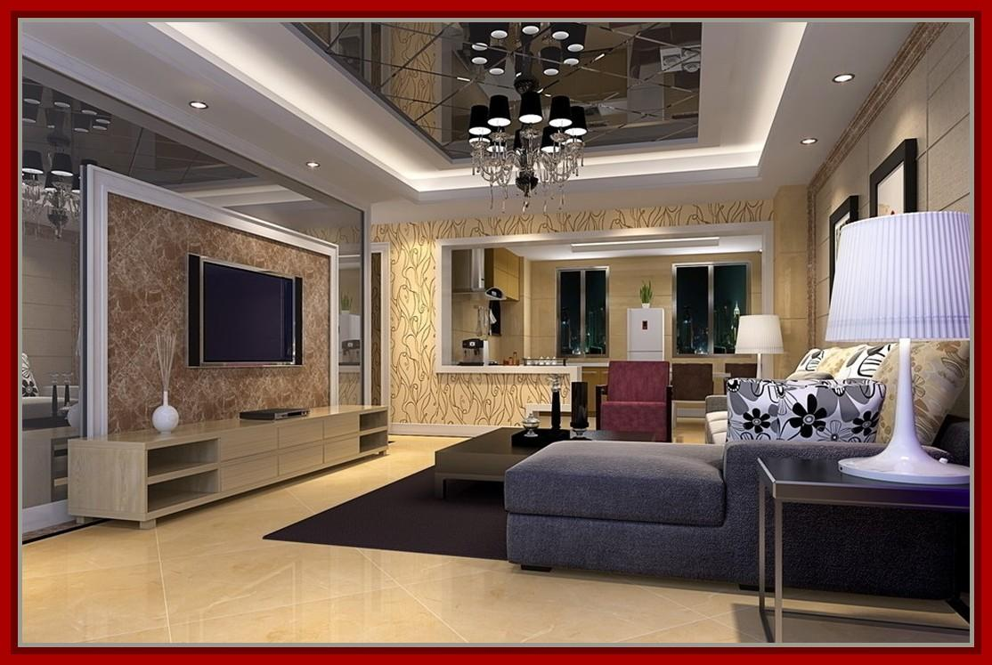 living room decoration 2017 - android apps on google play