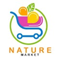 NATURE MARKET icon