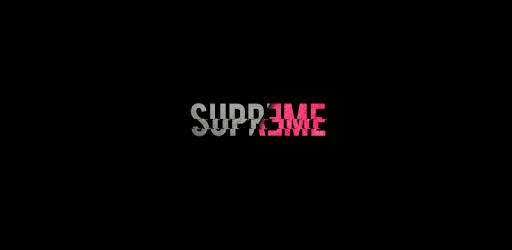 Supreme Wallpaper Hd 4k On Windows Pc Download Free 1 0 Com