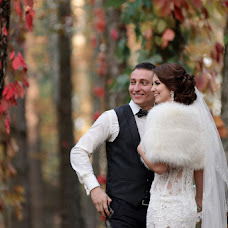 Wedding photographer Yuriy Kupreev (kupreev). Photo of 20.12.2015