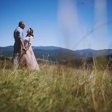Wedding photographer Elena Hristova (ElenaHristova). Photo of 13.09.2016