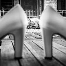 Wedding photographer Johan Van cauwenberghe (pixelduo). Photo of 12.11.2016