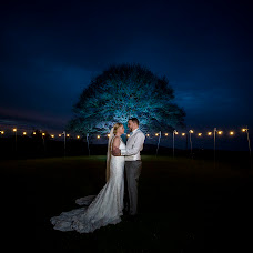 Wedding photographer Andy Wilkinson (A-W-Photography). Photo of 11.05.2019