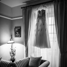 Wedding photographer Jakub Viktora (viktora). Photo of 26.12.2015