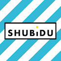 SHUBiDU- THE family calendar app from Switzerland! icon