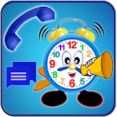 SMS and Calls Scheduler Free