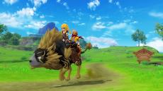 アルケミアストーリー MMORPGのおすすめ画像4