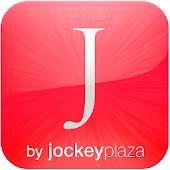 Revista J by Jockey Plaza