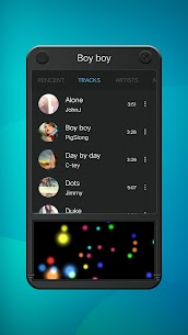 Equalizer Music Player App Download For Android 4